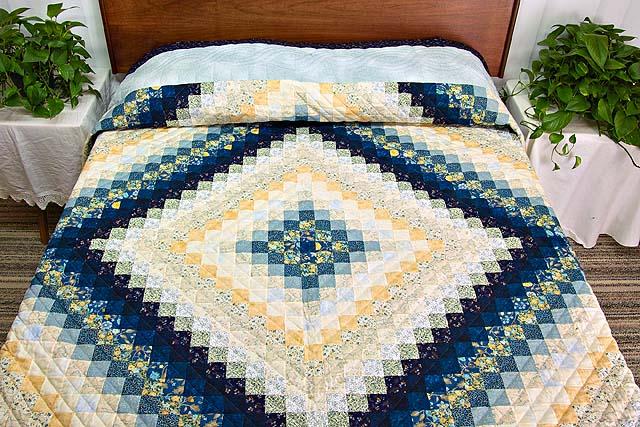 Crochet Pattern Pdf Crafts Patterns